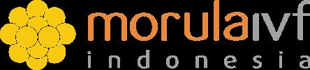 Morula IVF Indonesia